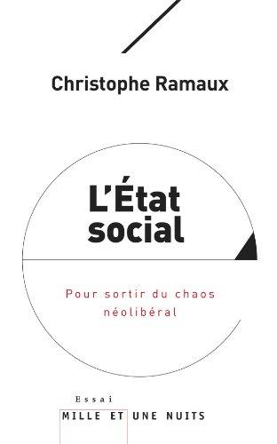 """<a href=""""/node/34951"""">L'État social</a>"""