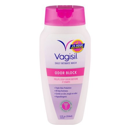 each-vagisil-feminine-wash-12oz-pt1150906022-by-marble-medical
