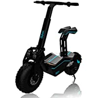 patinete electrico - Patinetes / Patinetes y ... - Amazon.es
