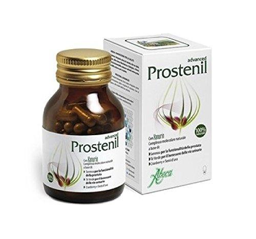 Prostenil