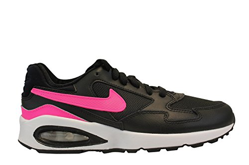 Nike-Air-Max-St-Gs-Chaussures-de-Running-Entrainement-Femme