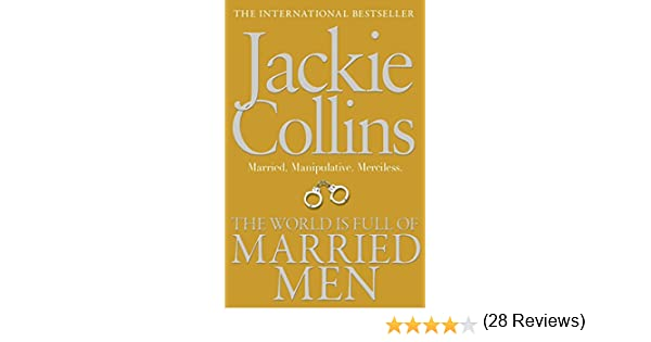 The world is full of married men ebook jackie collins amazon the world is full of married men ebook jackie collins amazon kindle store fandeluxe PDF