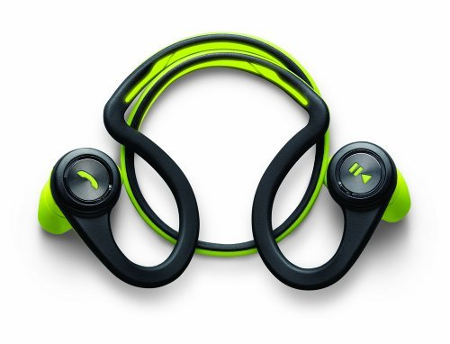 Plantronics-BackBeat-FIT-Wireless-Stereo-Headphones-with-Armband-for-Smartphone