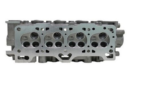 gowe-g4eh-engine-cylinder-head-for-hyundai-accent-qianlima-13-petrol-22100-22620