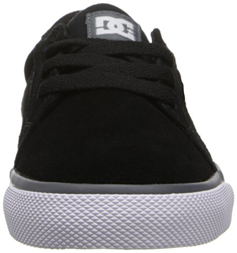 DC Shoes Jungen Council Sneaker BL0-Black
