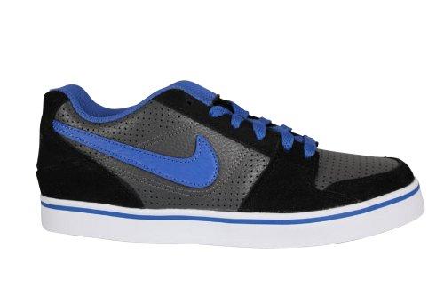 Nike Ruckus Low Sneaker für Kinder - Nike-ruckus