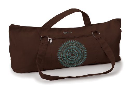 gaiam-marrakesh-embroidered-yoga-mat-tote-bag-by-gaiam
