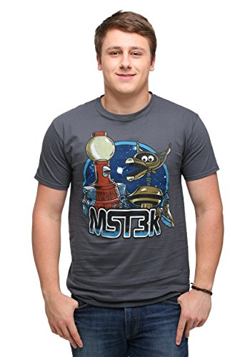 changes-boys-mystery-science-theater-3000-robots-t-shirt-x-large