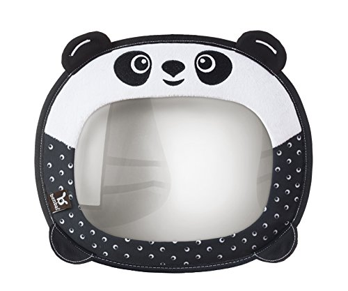 Preisvergleich Produktbild benbat TF Auto Spiegel (Panda)