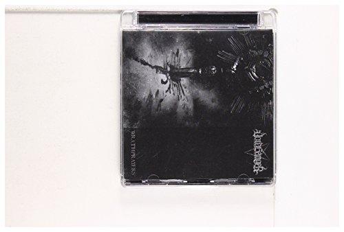 Voidhanger: Wrathprayers (Audio CD)