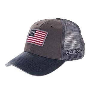 Black Clover Live Lucky Clover Nation verstellbare Golfmütze