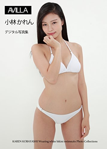 Bikini japanese photo