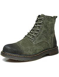 Cordones De Para Yaozhongbaihuo es Zapatos Amazon BCqwR6In