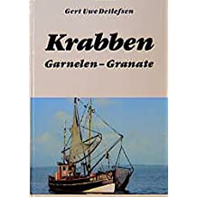 Krabben - Garnelen - Granate