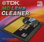 TDK MD Lens Cleaner