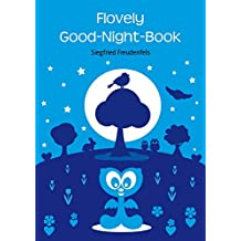 Flovely Good-Night-Book (English Edition)