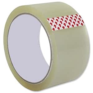 STICK IT PACKING TAPE (1PC)
