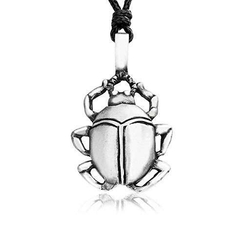 llords-jewellery-egyptian-scarab-beetle-necklace-pendant-fine-pewter-jewelry