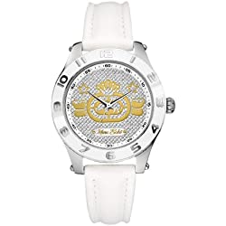 Marc Ecko watches buy online for cheap price in United Kingdom 0248fe2f993