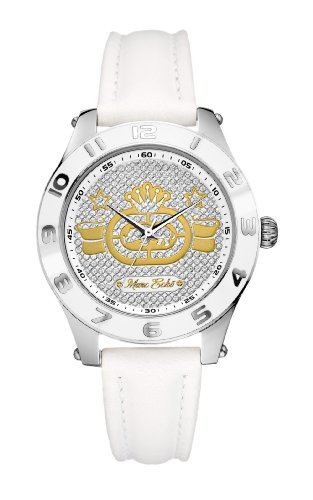 Marc Ecko The Rollie orologio da donna