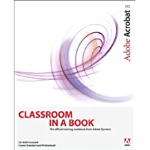 Adobe Acrobat 8 Classroom in a Book, MobiPocket