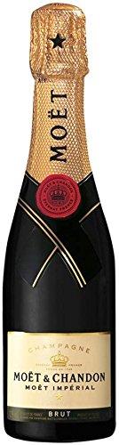 Mot-Chandon-Champagner-Brut-Imperial-0375l-Weiwein-0375-l