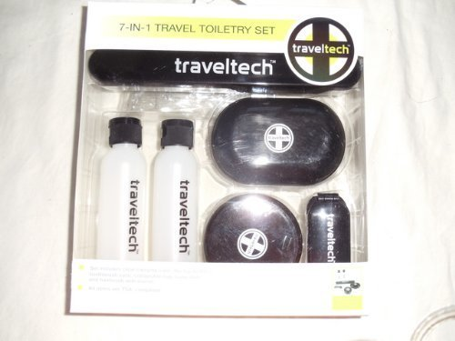 sharper-image-7-in-1-travel-toiletry-set-by-sharper-image