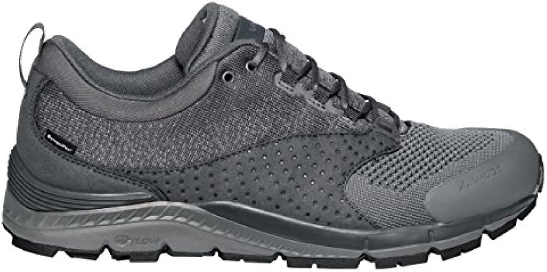 VAUDE Men's TRK Lavik STX, Zapatos de Low Rise Senderismo para Hombre