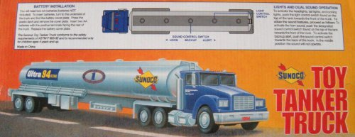 sunoco-toy-tanker-truck-1994-by-sunoco