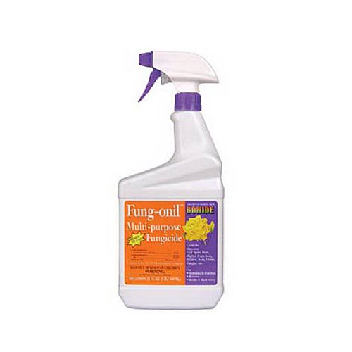 32-oz-rtu-fung-onil-fungicide-kitchen-home-kitchen-home-kitchen-home