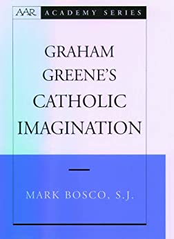 graham county catholic single men A deacon is an ordained minister of the catholic church there are three  married men,later clarified to mean men over the age of 35 this is in.