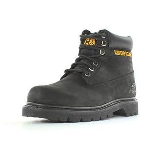 caterpillar colorado men boots - 41CUhQRkfvL - CAT Footwear Men Colorado Boots