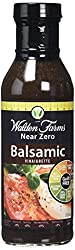 Walden Farms Balsamic Vinegar Dressing