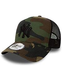 Amazon.it  abbigliamento mimetico - Cappellini da baseball   Cappelli e  cappellini  Abbigliamento 26885f1e9183