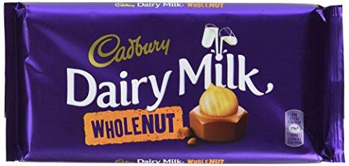 cadbury-dairy-milk-whole-nut-200-g-2er-pack-2-x-200-g