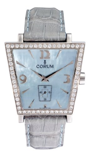 Corum 106.404.47/0010PM5 - Orologio