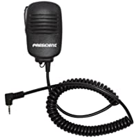 Handmikrofon für XH9006
