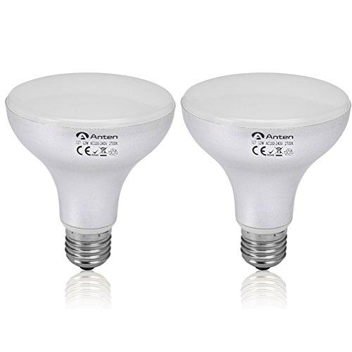 gogo-go-lampadina-led-2pcs-12-w-e27-r90-1020lm-smd2835-24leds-aluminum-6000k-6500k-bianco-freddo-bul