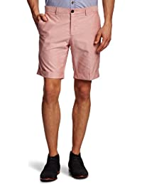 SELECTED HOMME Herren Shorts