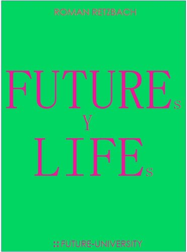 Zukunft Leben / Future-Life