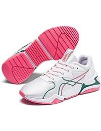 PUMA Damen Nova Hypertech WN's Sneaker