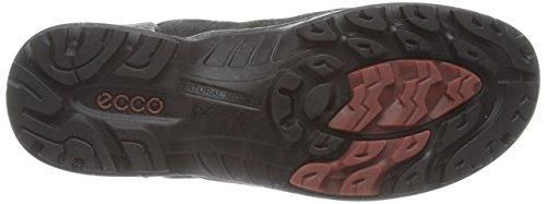 ECCO - Biom Terrain Ladies, Scarpe sportive outdoor Donna Nero(Black/Black/Petal Trim 59269)