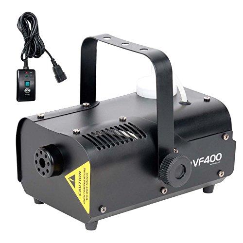 ADJ VF400 Nebelmaschine (American Dj Nebelmaschine)