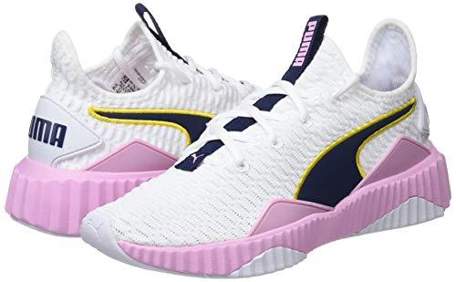 scarpe fitness donna puma