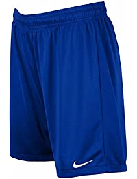 Nike Womens Equalizer Football Shorts