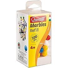 Bag Refill 100 Marbles D.14