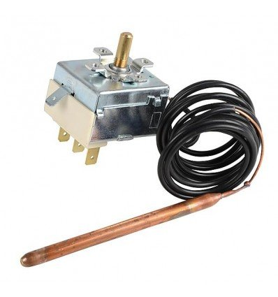 Atlantic - Thermostat 35-90°C1,5 - : 178924