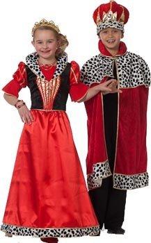 Imagen de stekarneval  disfraz de india infantil, talla 164 cm 3090164