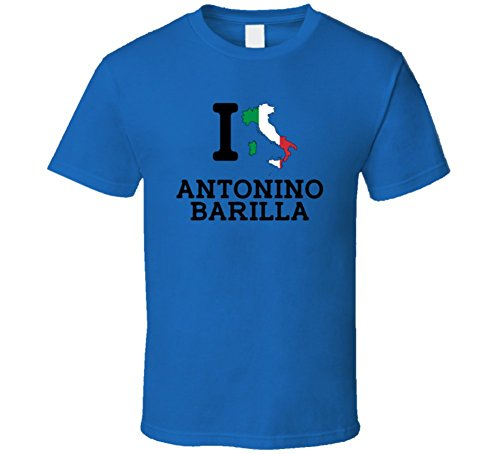 i-love-antonino-barilla-italy-shooting-double-trap-olympics-t-shirt-xlarge