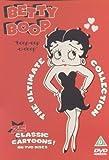 Betty Boop Box Set [DVD] [2005]